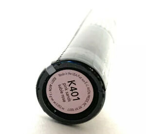 Avon Extra Lasting Eyeshadow Ombre Pink Sands Sable Rose K401 New Sealed