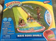 Water Sports Slide Slip N Slide 16 Ft Ages 5-12