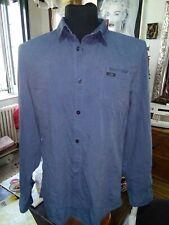 Camicie casual e maglie da uomo GUESS in cotone | Acquisti