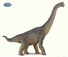 Papo 55030 Brachiosaurus 41 cm Dinosaurier
