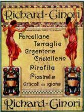 RICHARD GINORI-casa-arredo-porcellane-ceramiche-argenti