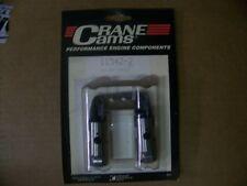 1-Crane Cams Roller Lifter Pro Series #11542-2