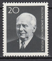 DDR 1960 Mi. Nr. 784 Postfrisch ** MNH