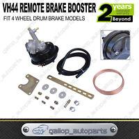 VH44 Remote Brake Booster Bracket For Holden FJ, FE, FC, FB, EK, EH, EJ, HD, HR