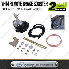 VH44 Remote Brake Booster&Bracket Mounting For Fairlane Falcon XP XR XT