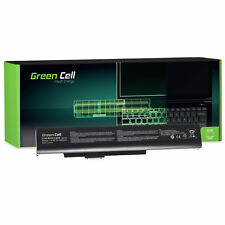 Laptop Akku für Medion Akoya P7817 E6201 4400mAh 10.8V
