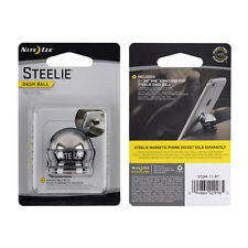 Genuine Steelie Magnetic Ball Dash Mount Component For Mobile Phone and Tablet