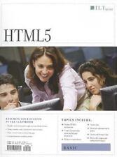 HTML5: Basic (Ilt)