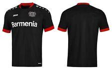 Trikot JAKO Bayer 04 Leverkusen 2020-2021 Home [128-XXL] Heim