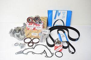 Lexus GS400 /430 1999-2006 COMPLETE Timing Belt + Water Pump Kit