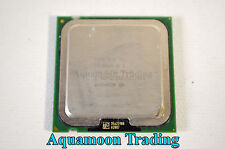 Intel Celeron D 346 3.06Ghz 256KB L2 Cache 533MHz FSB LGA775 Processor CPU SL9BR