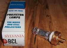 BCL PHOTO, PROJECTOR, STAGE, STUDIO, A/V LAMP/BULB  ***FREE SHIPPING***