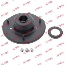 Brand New KYB Repair Kit, Suspension Strut Front Axle- SM5266 - 2 Year Warranty!