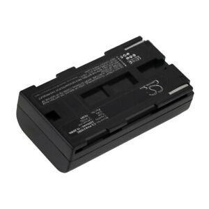 Battery for Phase One IQ IQ3 IQ4 P25 P25+ P30 P30+ P40 P40+ P45 P45+ P65 XF NEW