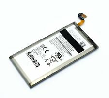Battery for Samsung Galaxy S8 Plus G955 Battery New