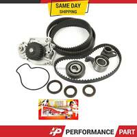 Timing Belt Kit Water Pump for 93-01 Honda Prelude 2.2 VTEC DOHC H22A1 H22A4