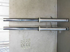 H YAMAHA V STAR 650 CLASSIC 2000 OEM  FRONT FORKS