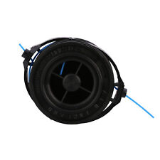 ALM BQ213 5M Twin Feed Trimmer Spool & Line for Bosch ART30D ART30GSDV Strimmers