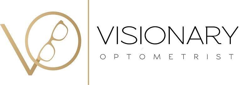 visionaryoptom
