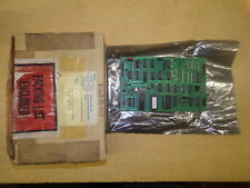 NEW B.G. Instruments KTC A 45261, 01133040, SCC 1000 *FREE SHIPPING*