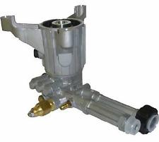 AR PUMP RMW2.2G24-EZ-SX(B) 2.2GPM 2400PSI 7/8