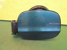 FORD MONDEO MK4 (07-14) TITANIUM X FUEL COVER CAP