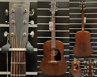 MARTIN Guitars D 15M Standard Mahagony- Made in USA  | Sofort lieferbar  for sale