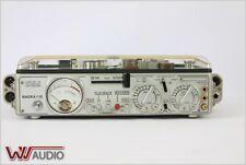 NAGRA IS Tape Recoder. Reporter Tonbandmaschine.