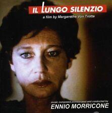 CD musicali film a colonne sonore Ennio Morricone