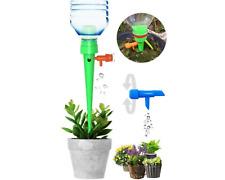 Kit 6 arroseur goutte à goutte systeme arrosage irrigation automatique jardin