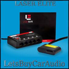 LASER Elite le-x1 DIFFUSORE LASER + - XMT LASER le Tester, Nuovo modello aggiornato 2016