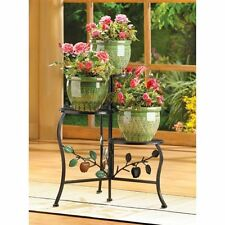 New Plant Stands For Sale | EBay
