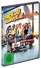 FACK JU GÖHTE 2 DVD   FILM   NEU   Fack you Goethe 2   Fuck you 2