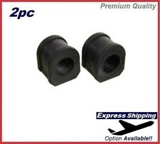 Premium Sway Bar Bushing SET Front For CHEVROLET GMC CADILLAC Kit K5248