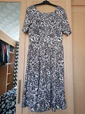 Carolina Miss Society Dress Size 16