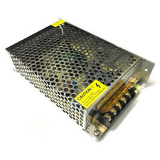 DC 6V 10A LED Switching power supply dc 6v power transformer universal 60W