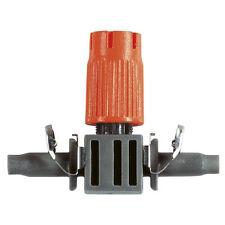Gardena Micro-Drip Kleinflächendüse 8321
