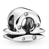 Libra Zodiac Waage  PANDORA Sternzeichen Charm 925er Sterlingsilber 798424C01