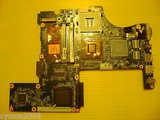 Sony Vaio VGN-CR407E Intel Motherboard Socket 479 A1496672A, Non-working , Dead