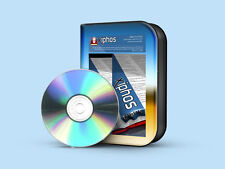 Students Pastor Deacon Bible study tool for reading and research windows Vista 7