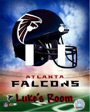 PERSONALIZED ATLANTA FALCONS FOOTBALL DOUBLE LIGHT SWITCH PLATE COVER
