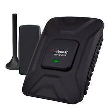 470510 - WeBoost Drive 4G-X Kit