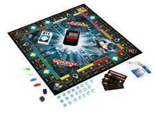 Monopoly Game Ultimate Banking Edition. Hasbro. Delivery