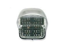 9685 LUCE POST. COL.TRASPARENTE HONDA 1100 CBR XX Super Blackbird (LED) 03-06