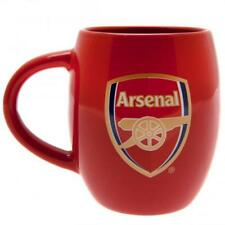 Football TankardsEbay Mugsamp; Arsenal Memorabilia Football Arsenal Memorabilia rCdoQBExeW