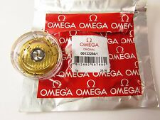 NEW OMEGA 1140 SPEEDMASTER AUTO CHRONO WATCH MOVEMENT 46J - FACTORY PACKAGING