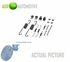 BLUE PRINT BRAKE SHOE FITTING KIT OE REPLACEMENT ADH241500