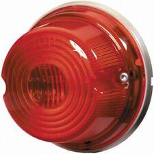 HELLA Lichtscheibe, Schlussleuchte 9EL 135 266-001