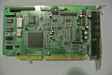 Creative Sound Blaster 16 V16FPNP CT2940 ISA Sound Audio Card