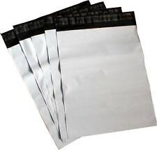 200 650x750mm 650*750mm Poly Courier Bag Mailer Mailing Satchel Shipping satchel